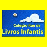 Banco Itaú está doando 8 milhões de livros infantis