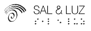 audioteca-sal-e-luz