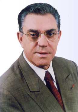 coronel-edson-ferrarini