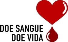 doe-sangue-salve-vidas