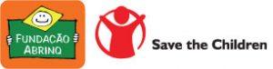 fundacao abrinq 300x76 - Fundação Abrinq - Programas de apoio à Criança e ao Adolescente