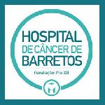 hospital-de-cancer-de-barretos
