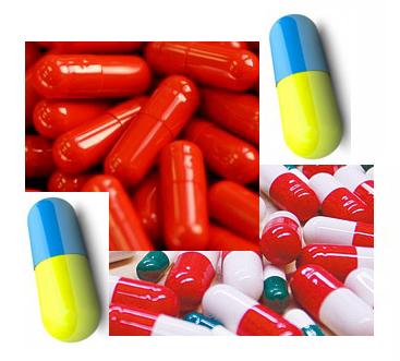os-perigos-antidepressivos