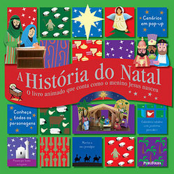 a-historia-do-natal