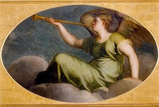 anjo1g - Significado dos Salmos Biblicos