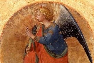 anjo7c - Significado dos Salmos Biblicos