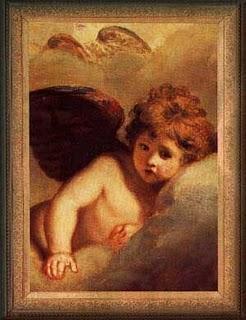 anjos222 - Significado dos Salmos Biblicos