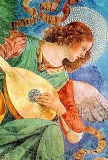 anjos8 - Significado dos Salmos Biblicos