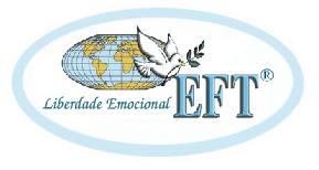 eft-liberdade-emocional