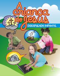 a-crianca-de-jesus