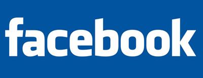 bigmae-no-facebook