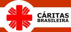 caritas-brasileira