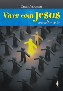 viver-com-jesus