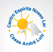 casas andre luiz - Contribua com as Casas André Luiz
