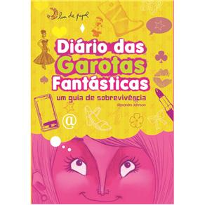 diario-das-garotas-fantasticas