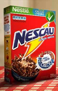 nescau-cereal