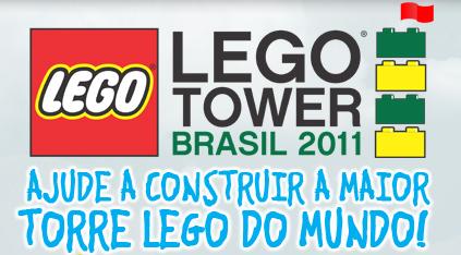 lego-brasil-tower-2011