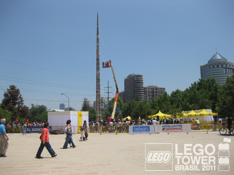 lego-tower-chile