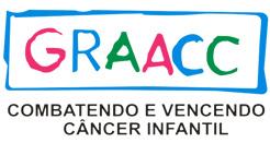 GRAACC 2011 - 11ª Edição da Corrida e Caminhada GRAACC