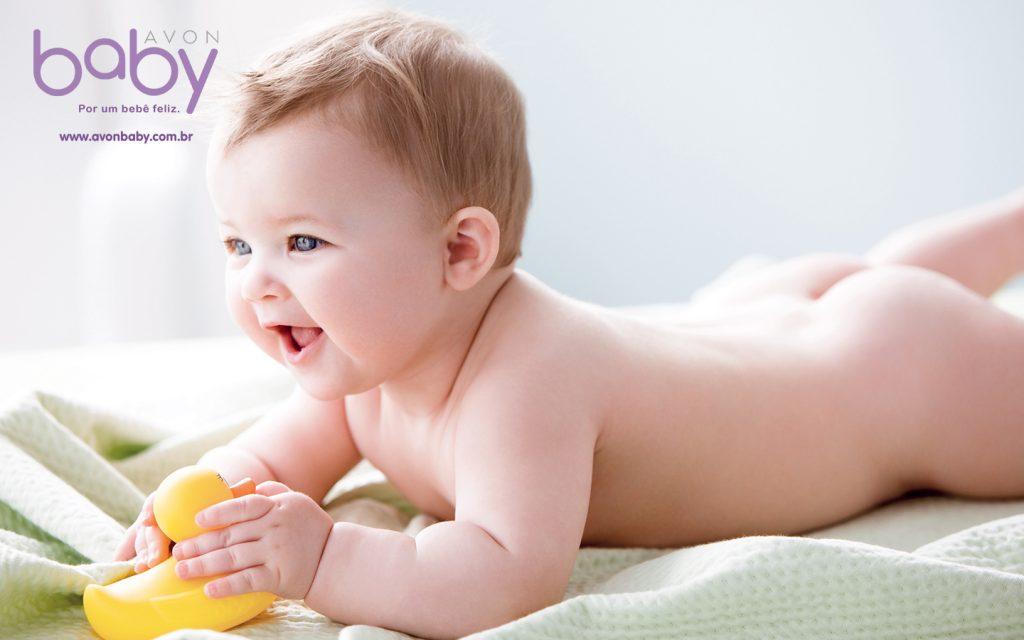 avon-baby-bebe-feliz