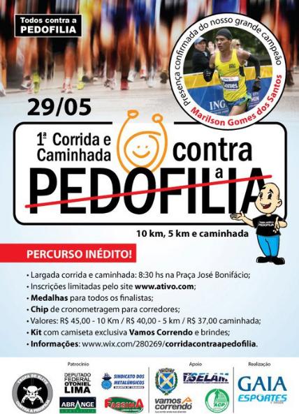 primeira-caminhada-corrida-contra-pedofilia