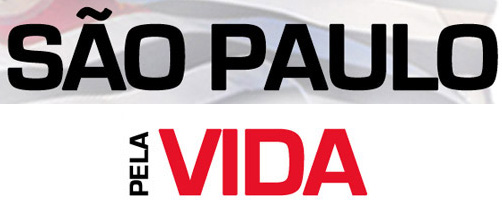 sao paulo pela vida - Assegurar o Direito à Vida - São Paulo pela Vida