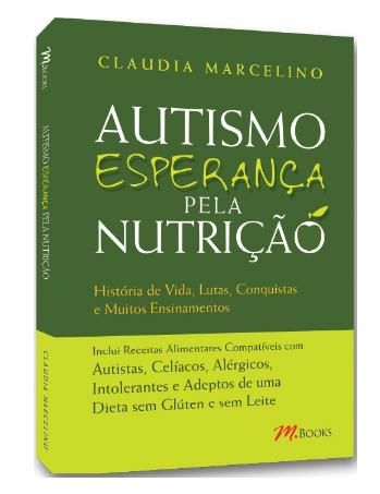 autismo-esperanca-pela-nutricao
