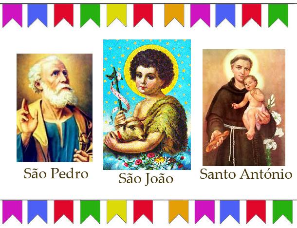 festa-dos-santos-populares