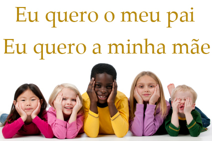 sindrome alienacao parental - Sites úteis sobre Alienação Parental - SAP