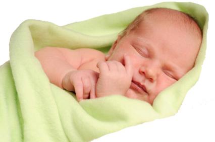 bebes prematuros - Bebes Prematuro