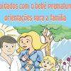 cartilha-cuidados-com-o-bebe-prematuro