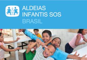 aldeias sos brasil 300x209 - Aldeias SOS Infantis - Brasil