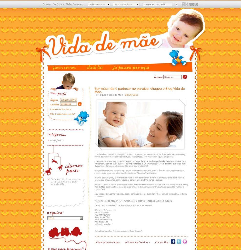 blog-vida-de-mae-nestle