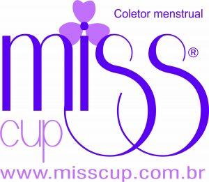 coletor-menstrual-da-misscup