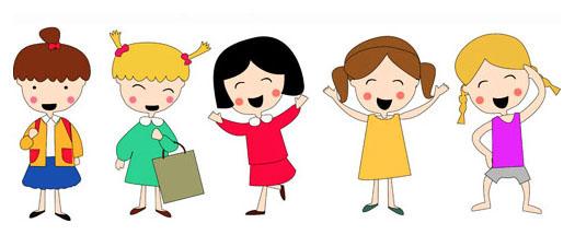 curso crianca segura - Curso gratuito ensina pais a prevenir acidentes