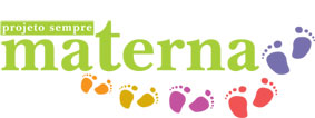 projeto materna sempre - Projeto Sempre Materna