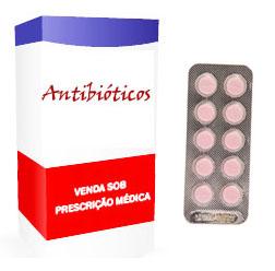 uso-correto-dos-antibioticos