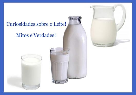 curiosidades-sobre-o leite