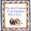dia-das-criancas-brasil