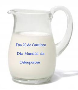 dia mundial da osteoporose - Dia Mundial da Osteoporose - 20 de Outubro