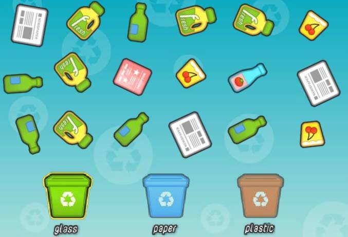 jogos-de-educacao-ambiental