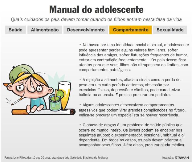 manual-do-adolescente