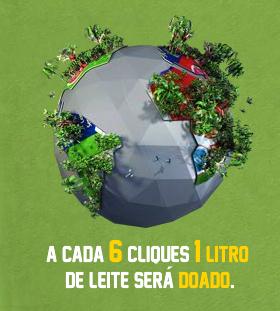 mundo batavo - Projeto Mundo Batavo