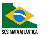 sos mata atlantica - SOS Mata Atlântica - Participe e Divulgue
