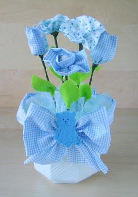 vaso-flores-de-tecido-fios