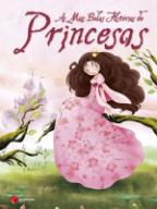 as-mais-belas-historias-de-princesas