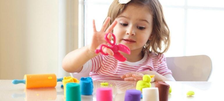 exercícios educativos - Atividades Educativas para crianças de todas as idades