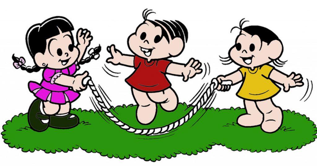 almanaque de brincadeiras para criancas 1024x538 - Almanaque de Brincadeiras e Dinâmicas