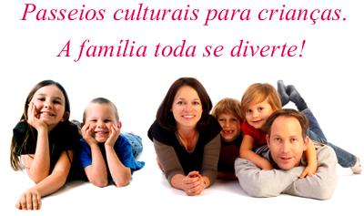 passeios-culturais-para-criancas