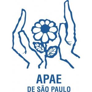 apae eu tambem nasci para brilhar - APAE comemora 50 anos com campanha - Eu também nasci para brilhar